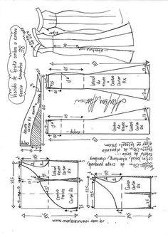 vestido-sereia-ombro-a-ombro-38.jpg (1654×2338)