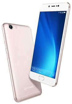 Gionee S10 Lite, un smartphone mid-range destul de scump | GadgetLab.ro