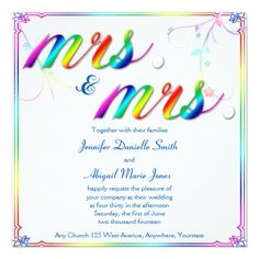 285 best mr and mrs wedding invitations images on pinterest in