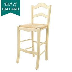 powell 30 in asher bar stool from hayneedle com home decor