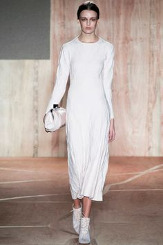 Roksanda Spring 2016 Ready-to-Wear Collection - Vogue