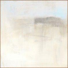 Wendover Art Group Steam Fog 4