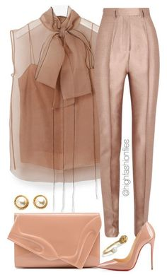 Latest Fashion Trends – This casual outfit is perfect for spring break or the summer. The Best of casual outfits in - Hot & Sexy Style Nude Outfits, Classy Outfits, Chic Outfits, Fashion Outfits, Womens Fashion, Fashion Trends, Fashion Ideas, Party Outfits, Ladies Fashion