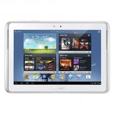 Samsung Galaxy Note 10.1 biały http://www.redcoon.pl/B403644-Samsung-Galaxy-Note-101-WiFi-Bia%C5%82y_Tablety-PC