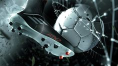 FIFA 13 by Franco Barroeta, via Behance