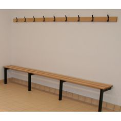 New Ideas For Wall Bench Seating Restaurant Corner Window Seats, Corner Seating, Banquette Seating, Floor Seating, Wall Seating, Wall Bench, Bench Seat, Classroom Seating Arrangements, Rustic Seating Charts