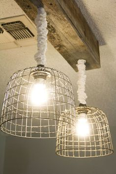 1000 images about industrial design on pinterest for How to make your own light fixture
