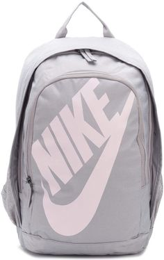 Nike Hayward Futura Backpack - Farfetch. BackpacksBackpack BagsBackpack BackpackingBackpacker d11a1b742b183