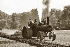 antique steam engines - Google Search