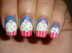 Google Image Result for http://www.oh-elle.com/wp-content/uploads/2013/05/fun-nail-design-for-kids.jpg