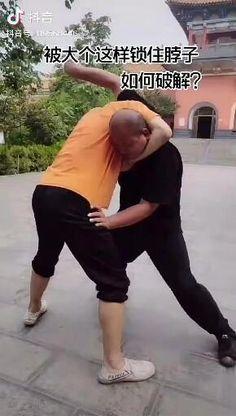 Fight Techniques, Jiu Jitsu Techniques, Martial Arts Techniques, Self Defense Techniques, Krav Maga Self Defense, Self Defense Moves, Self Defense Martial Arts, Boxing Training Workout, Kickboxing Workout