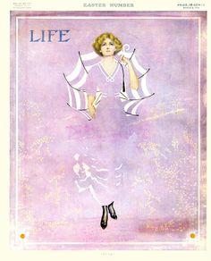 Life  -  Mar 3 1910