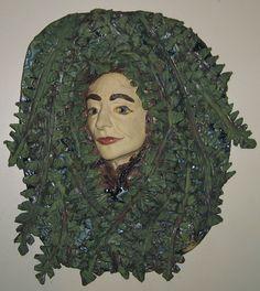 Fern Lady