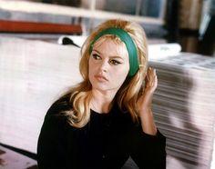 Memories of the Actress - Brigitte Bardot. : 네이버 블로그