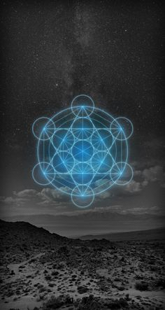 Metatron's Cube https://www.facebook.com/pages/Healthy-Vibrant-You/381747648567846
