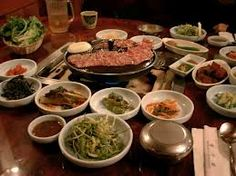 Toronto Korean Restaurant      Todamgol Korean Rest 5935 Yonge Street North York, ON Phone   (416) 222-8076