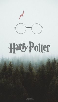 Percy Jackson, Imagine Dragons Lyrics, Harry Potter Aesthetic, Harry James Potter, Harry Potter Wallpaper, Fantastic Beasts, Drawing Tips, Hogwarts, Backgrounds