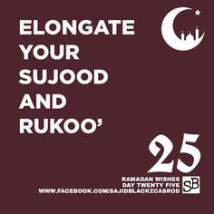 Ramadan Wishes, Ramadan Day, Ramzan Dua, Photoshop Design, Islam, Touch, Unique, Quotes, Quotations