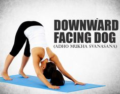 14 Yoga Poses For Weight Loss, Strengthen And Detox Your Body