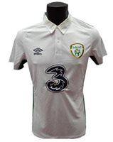 9d569644b2c 8 Best Republic of Ireland soccer team images
