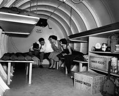 https://www.google.com/search?q=abandoned bomb shelters usa