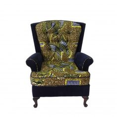Check out all your favorite collections here. Your Favorite, My Favorite Things, Wingback Chair, Accent Chairs, Collection, Home Decor, Upholstered Chairs, Decoration Home, Room Decor