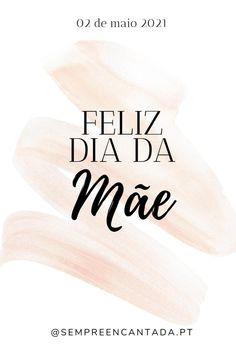✨ À Mãe. ✨ A todas as Mães um enorme obrigada, inclusive à minha. Feliz dia da Mãe. 🌹 #BlogsdePortugal #Portugal #Blog #Bloggers #Blogger #Instagram #SempreEncantada #Blogueira #Frases #Dicas #blog #lifestyle #fashion #beauty #moda #beleza #fotografia #frasesencantadas #diadasmaes #diadasmães #diadamae #mothersday
