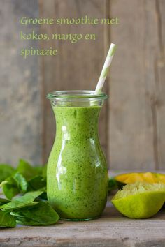Juice smoothie, healthy smoothies, healthy drinks, healthy recipes, fruit s Apple Smoothies, Green Smoothie Recipes, Healthy Smoothies, Healthy Drinks, Healthy Recipes, Healthy Snacks, Smoothie Prep, Juice Smoothie, Smoothie Drinks