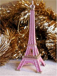 1000 images about paris boutique on pinterest eiffel for Boutique decoration paris