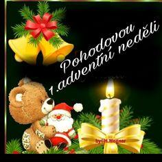# # Overcut Limburg # hair # # haircut hair # hairstyle # fashion # # hairdresser hair color # beau … - New Site Christmas Is Coming, Christmas Art, Xmas, Christmas Ornaments, 1 Advent, Prom Pony Tail, Hair Patterns, Cool Diy, Diy Hairstyles