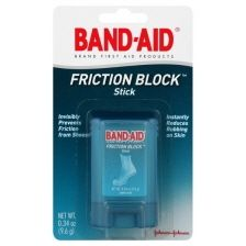 Band-Aid Friction Block Stick montreal - Pesquisa Google