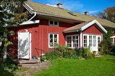 Folio Bildbyrå +46 8 720 56 00