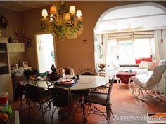House for sale - 1083 Ganshoren (VAE42105)