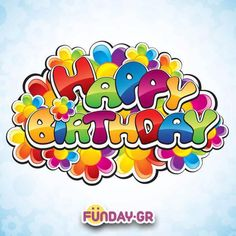 Browse all of the Happy Birthday Quotes photos, GIFs and videos. Find just what you're looking for on Photobucket Happy Birthday Wishes Cards, Happy Birthday Pictures, Happy Birthday Fun, Happy Birthday Quotes, Birthday Greetings, Birthday Funnies, Happy Birthdays, Happy Wishes, Belated Birthday
