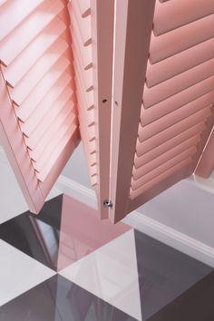 Home Decoration Design Ideas Flat Interior, New Interior Design, Nordic Interior, Interior Rugs, Commercial Interior Design, Contemporary Interior Design, Interior Exterior, Interior Doors, Shoe Cabinet Design