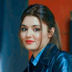 Hayat,s beautiful face 10 Most Beautiful Women, Most Beautiful Faces, Beautiful Girl Indian, Beautiful Girl Image, Beautiful Gorgeous, Beautiful Couple, Cute Beauty, Beauty Full Girl, Beauty Women