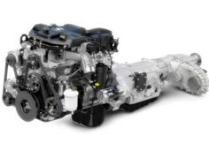Everyone wants a diesel Ram Power Wagon. The companys engineers looked at three engine options and found each one lacking. Dont expect a diesel option any time soon. Dodge Ram 2500, Dodge Cummins, Toyota Tundra, Toyota 4runner, Toyota Tacoma, Ram 2500 Mega Cab, Cummings Diesel, Cummins Diesel Engines, Dalian