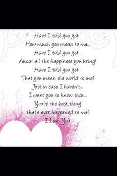Cute, short and famous love poems for him with beautiful images and sayings. Use these inspirational Love Poems for Him from Her to send to your boyfriend. Cute Love Poems, Best Love Poems, Love Poem For Her, Love Quotes For Her, Cute Poems For Him, True Love, Love Is, I Love Mom, My Mom Poem