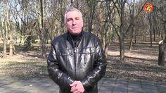 Новости славян №83. Крым - путь на Родину. Победа над хунтой