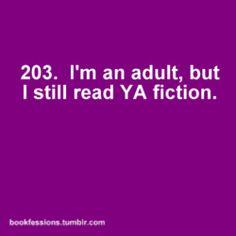 203, bookish thing, ya fiction, booksmi addict, read ya, reading books, children books, writing young adult fiction, true stories