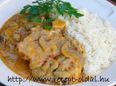 Hungarian Cuisine, Hungarian Recipes, Hungarian Food, Main Meals, Meat, Chicken, Polish, Vitreous Enamel, Nail