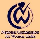 Govt Assistants Job:-Recruitment of Assistants in National Commission for Women (NCW) New Delhi, May 2014