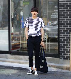 맨즈코디북(menscodi) | StyleShare