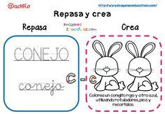 Cuadernillo de Grafomotricidad y creatividad (7) Notebook, Bullet Journal, Math Equations, Words, The Notebook, Horse, Exercise Book, Notebooks