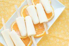 8 supercoole ijsjes om zelf te maken   Ondertussen.nl