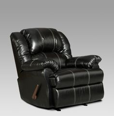 Chelsea Home Furniture Ambrose Chaise Rocker Recliner Taos Black Review https://loveseatreclinersreviews.info/chelsea-home-furniture-ambrose-chaise-rocker-recliner-taos-black-review/