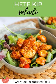 A Food, Good Food, Food And Drink, Chicken Recepies, Low Carb Recipes, Healthy Recipes, Sweet Chilli, Budget Meals, Food For Thought