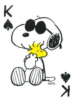 "Peanuts Snoopy & Woodstock""The Sun is Shining!It's a Brand New Day"" Rubber Stamp Peanuts Gang, Peanuts Cartoon, Charlie Brown And Snoopy, The Peanuts, Peanuts Comics, Happy Wednesday Quotes, Wednesday Humor, Wonderful Wednesday, Happy Humpday Quotes"
