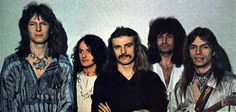 Yes Concert Photos relayer tour - - Yahoo Image Search Results Jon Davison, Yes Concert, Yes Music, Chris Squire, Alan White, Steve Howe, Psychedelic Bands, Yes Band, Top Albums