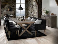 Sofa tapicerowana Kross 1 | sklep Seart